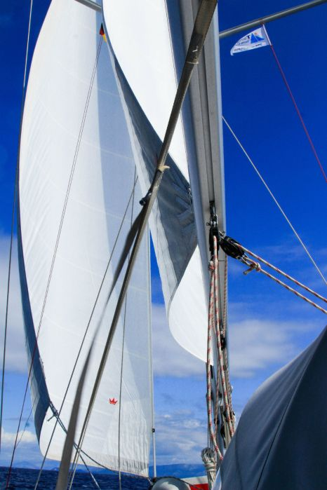 sailaway07