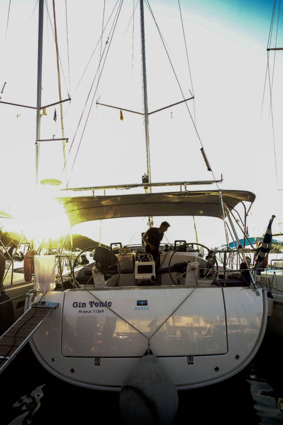 sailaway21
