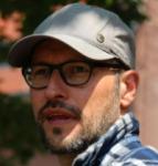 tom-profilbild