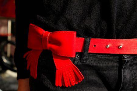 belt-mania-by-anita13